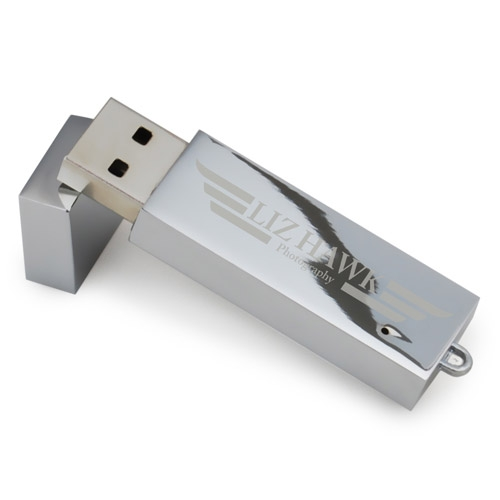 USB-Kim-Loai-Doanh-Nhan-UKVP-006-2-1405654144.jpg