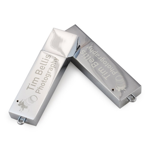 USB-Kim-Loai-Doanh-Nhan-UKVP-006-3-1405654144.jpg