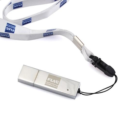 USB-Kim-Loai-Doanh-Nhan-UKVP-006-7-1405654147.jpg