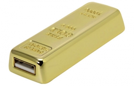 USB-Kim-Loai-UKV-03-1-1414037948.jpg