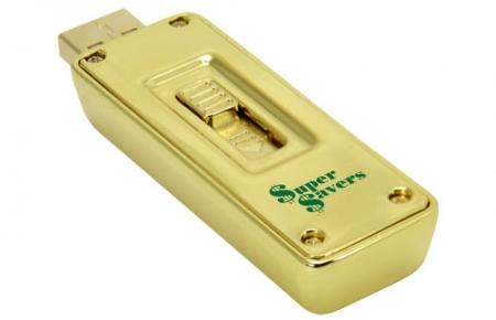 USB-Kim-Loai-UKV-03-3-1414037950.jpg
