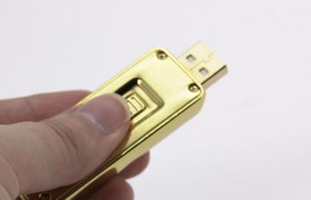 USB-Kim-Loai-UKV-03-5-1414037951.jpg