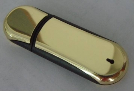 USB-Kim-Loai-UKV-051-1-1414053617.jpg