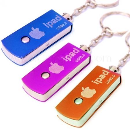 USB-Kim-Loai-UKV-08-1409887066.jpg