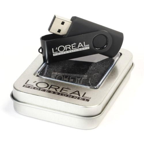 USB-Kim-Loai-Xoay-Khac-Laser-UKVP-003-8-1405575568.jpg