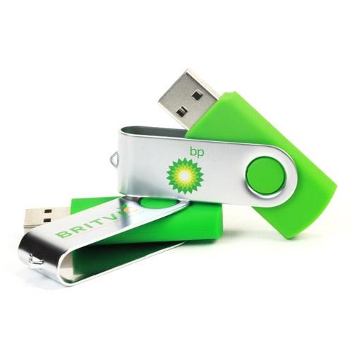 USB-Kim-Loai-Xoay-UKVP-001-2-1407226303.jpg