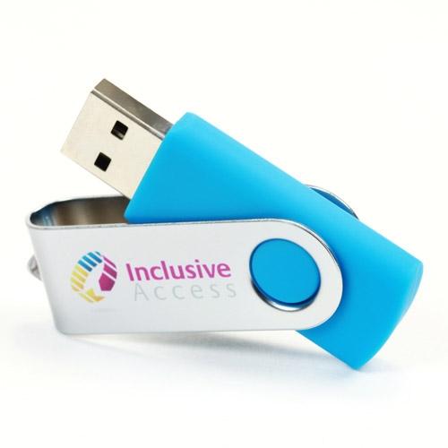 USB-Kim-Loai-Xoay-UKVP-001-7-1407226306.jpg
