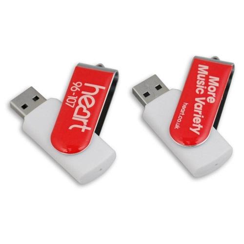 USB-Kim-Loai-Xoay-UKVP-001-9-1407226307.jpg