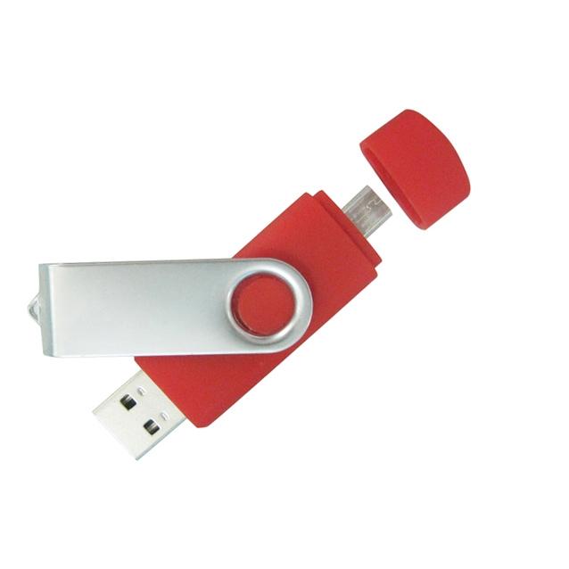 USB-OTG-KTX-00110-1419218602.jpg