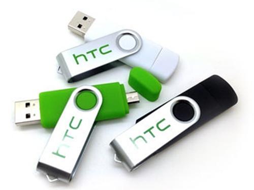 USB-OTG-KTX-0016-1419218600.jpg