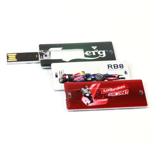 USB-The-Card-Chu-Nhat-UTVP-004-3-1407320544.jpg