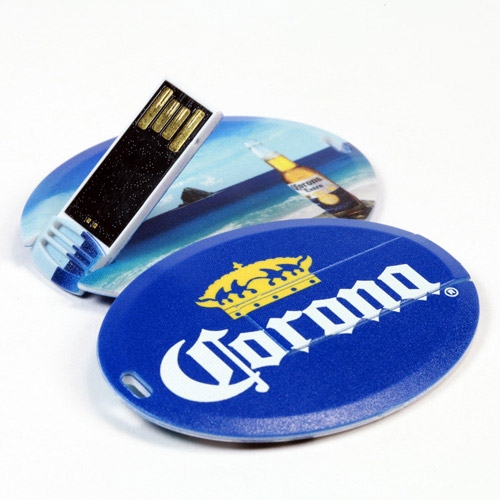 USB-The-Card-Hinh-Bau-Duc-UTVP-005-3-1407551625.jpg