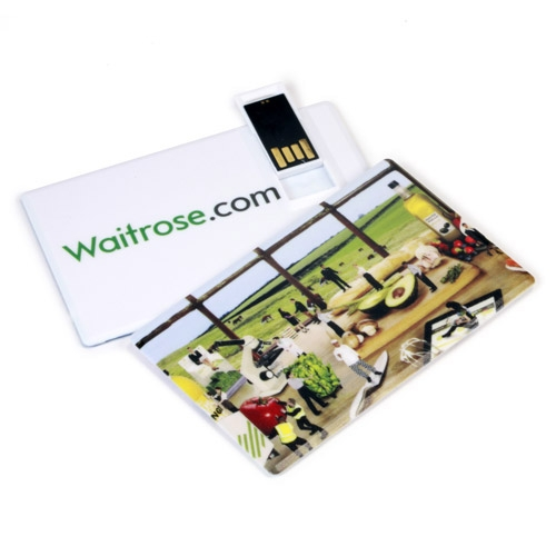 USB-The-Card-Thanh-Truot-UTVP-006-7-1407552174.jpg
