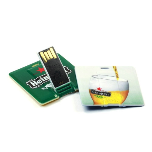 USB-The-Card-Vuong-UTVP-003-2-1407320096.jpg