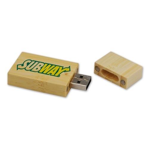 USB-Tre-UTVP-001-10-1407210443.jpg