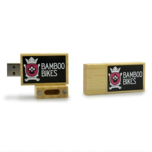 USB-Tre-UTVP-001-5-1407210441.jpg