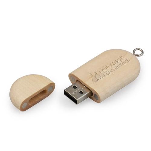 USB-Tre-UTVP-003-4-1407209826.jpg