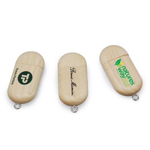 USB-Tre-UTVP-003-7-1407209828.jpg