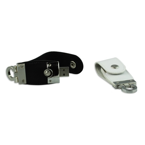 USB-Vo-Da-Cowboy-UDVP-002-5-4-1407486132.jpg