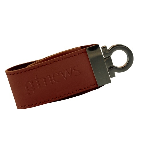 USB-Vo-Da-Cowboy-UDVP-002-5-8-1407486137.jpg