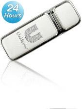 USB-Vo-Da-Rodeo-Drive-UKVP-001-1405658464.jpg