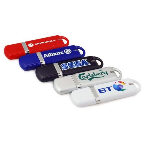 USB-Vo-Nhua-Trident-UNVP-002-3-1407301246.jpg