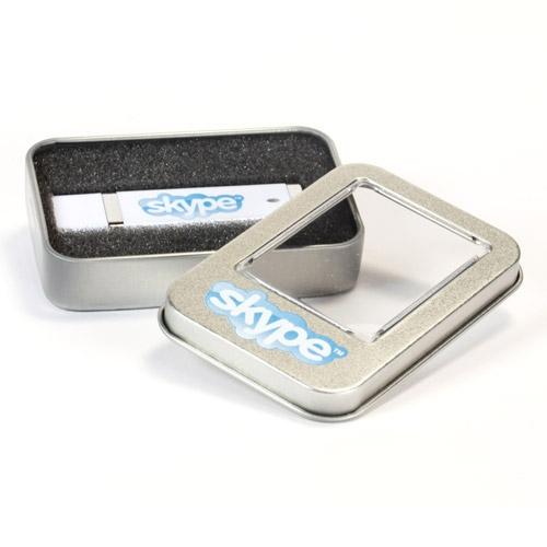 USB-Vo-Nhua-UNVP-001-13-1407300400.jpg