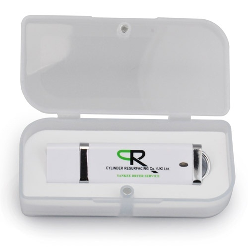 USB-Vo-Nhua-UNVP-001-4-1407300395.jpg