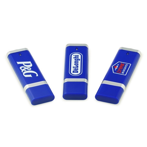 USB-Vo-Nhua-UNVP-001-9-1407300398.jpg