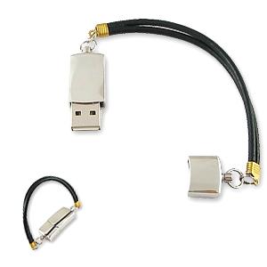 USB-Vong-deo-tay-USV009-2-1410315434.jpg