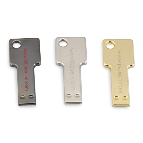 USB-chia-khoa-USE002-2-1410252601.jpg