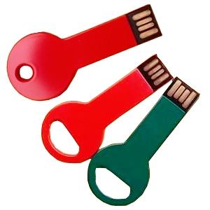 USB-chia-khoa-kim-loai-008-3-1410256425.jpg