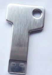 USB-chia-khoa-kim-loai-USE005-4-1410254911.jpg
