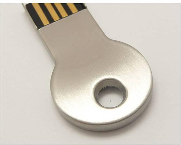 USB-chia-khoa-kim-loai-USE012-2-1410256754.jpg