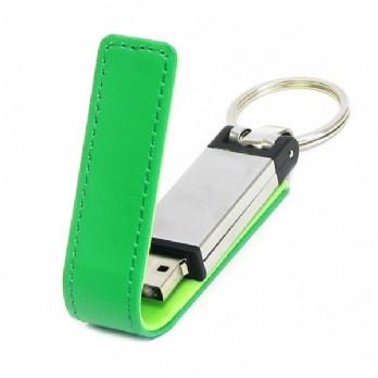 USB-da-USD003-3-1409799076.jpg