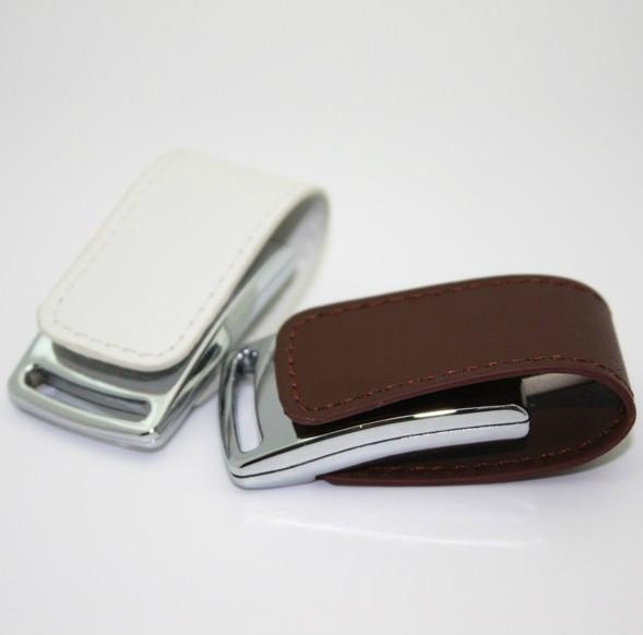 USB-da-USD007-03-1408162237.jpg