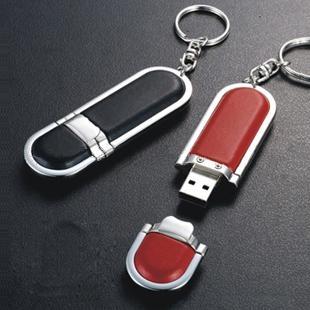 USB-da-USD012-2-1409816573.jpg