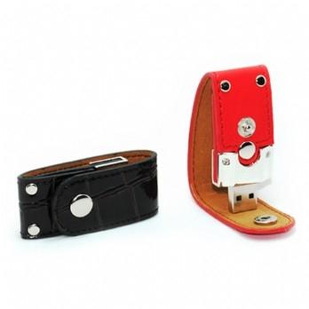 USB-da-USD018-2-1409804260.jpg