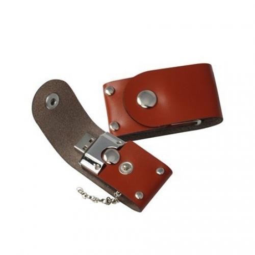 USB-da-USD018-4-1409804261.jpg