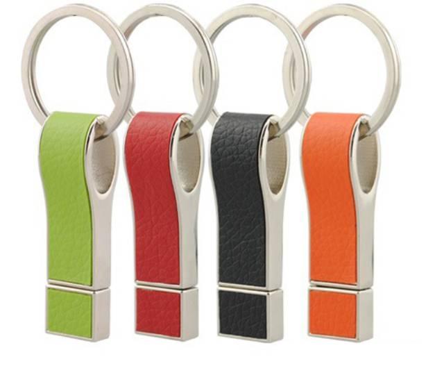 USB-da-USD019-1-1409804832.jpg