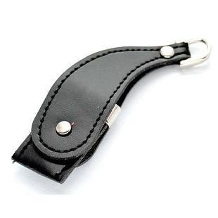 USB-da-USD023-2-1409813601.jpg