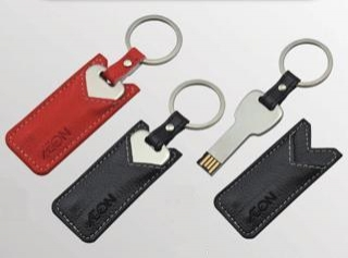 USB-da-USD025-1409805518.jpg