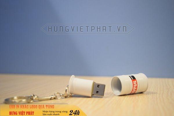 USB-do-khuon-thung-phi-Dau-nhot-motul-1474527032.jpg