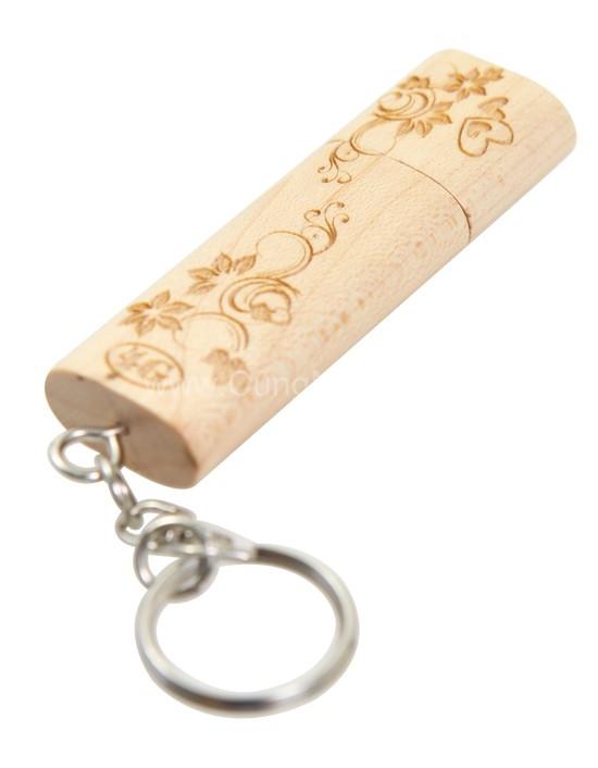 USB-go-USG001-03-1407211523.jpg