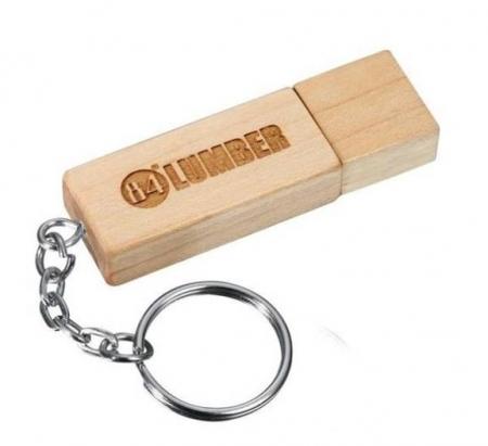 USB-go-USG006-6-1415607604.jpg