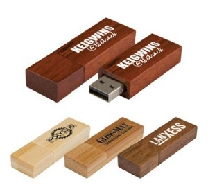 USB-go-USG006-7-1415607605.jpg