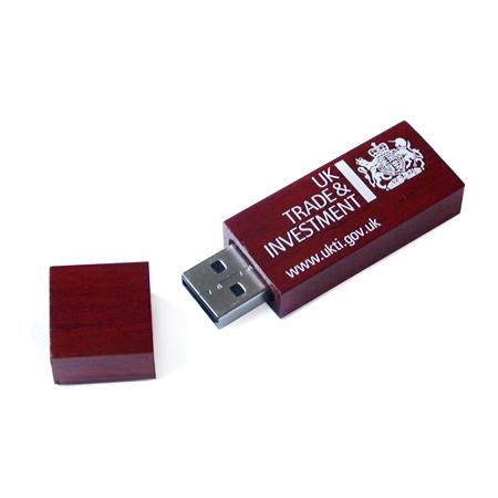 USB-go-USG006-8-1415607605.jpg
