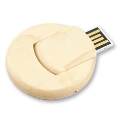USB-go-USG016-1-1409220267.jpg