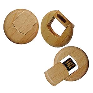 USB-go-USG016-4-1409220268.jpg