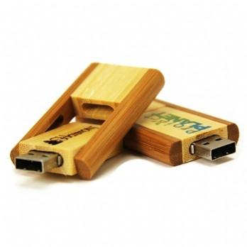 USB-go-USG017-4-1409220535.jpg